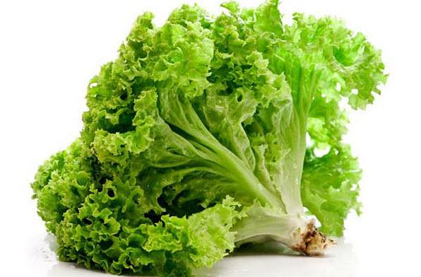 Когда надо сеять салат — pic 5